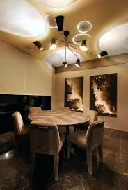 office interior design firm articles with interior design firm office tag interior design