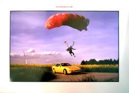 porsche turbo poster posters ads postcards u0026 press photos u2013 porsche 968 register