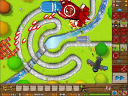 bloons td 5 apk bloons td 5 apk five strategy for android