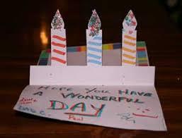 make a birthday card all kids network