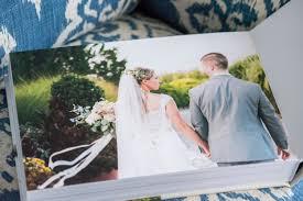 beautiful wedding albums 2018 product line luxury wedding albums thérèse wagner new