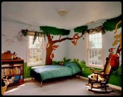 How To Decorate A Bedroom by Eclectic Style Bedroom