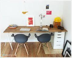 Quel Bureau Design Voyez Nos Belles Idées Et Choisissez Le Style Bureau Diy