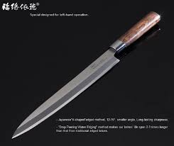 left handed kitchen knives compare prices on left handed kitchen knives shopping buy
