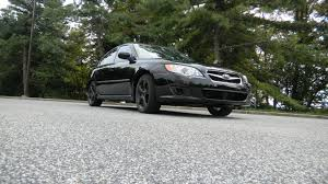 subaru legacy black rims sellphones2493 2008 subaru legacy2 5i sedan 4d specs photos