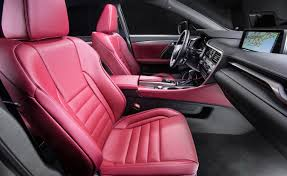 Best Car Interiors Top 10 Best Car Interiors You Can Buy In 2016 Autoguide Com News