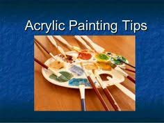 easy acrylics painting for beginner nature for beginners easy