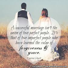 successful marriage quotes a successful marriage quote pictures photos and images for