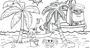 coloring pages for landscapes landscape coloring pages for adults landscape coloring pages for