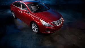 2006 hyundai sonata airbag recall hyundai recalls 220 000 sonata and santa fe models