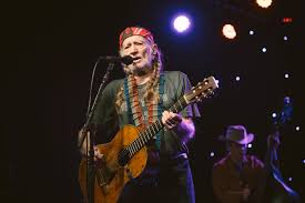Willie Nelson Backyard What We Love About Luck Austin Amplified March 2018 Austin Tx