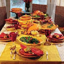 thanksgiving table decorations uk divascuisine