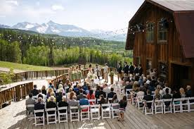 colorado weddings colorado barn ranch wedding colorado wedding