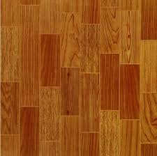 The 25 Best Wood Effect by Amazing Fabulous Wooden Floor Tiles Floor Wooden Floor Tiles