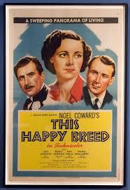 this happy breed films etc pinterest david lean robert