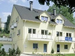 Haus Kaufen Immoscout Wohnzimmerz Efh Kaufen With Haus Kaufen In Wachsenburggemeinde
