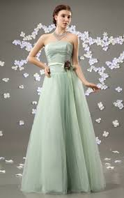 dress for bridesmaid mint bridesmaids dresses on sale light green dress for bridesmaid