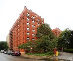 hyde park apartments for rent chicago il apartments com