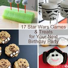 Favors For Birthday by 680 Best Bday Ideas Images On