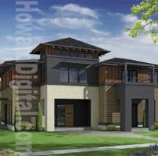 home design india pakistan house design d front elevation