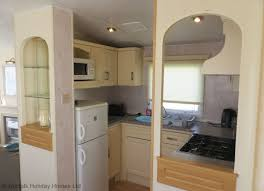 archie u0027s place disabled friendly holiday home in scratby