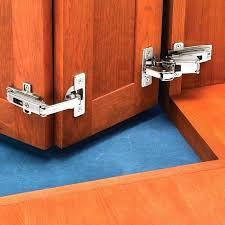 self closing kitchen cabinet hinges self closing hinges for kitchen cabinets soft close hinges for