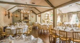 wedding venues in bakersfield ca interior design event halls luxury wedding near me event