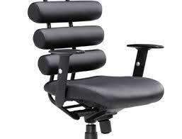 Reclining Office Chairs Infatuate Illustration Of Small Writing Table Desk Wonderful