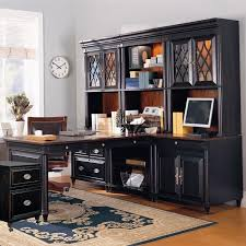 Computer Desk For Small Space Living Room Luxury Extraordinary Wall Desks Unit Office