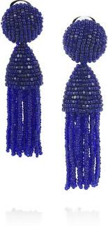 clip on earrings accessorize 3972 best dangle earrings images on tassel earrings