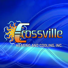 hiring in crossville tn posting now hiring hvac technicians