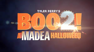 boo a madea halloween 2016 movie tyler perry official trailer