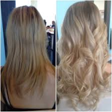 so cap hair extensions before after with so cap hair extensions longer thicker