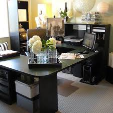 office decor modern home office design pictures remodel decor and ideas