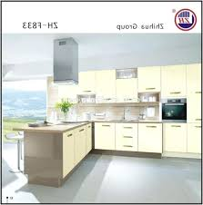 best american made kitchen cabinets best american made kitchen cabinets st american kitchen cabinets