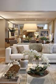 Mirror Decor In Living Room by The Secret To Picking The Perfect Paint Color Living Rooms Room
