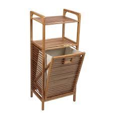 Laundry Room Hamper Cabinet by Laundry Hamper Cabinet Hardware Best Home Furniture Decoration