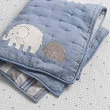 elephant tales lambs u0026 ivy