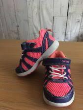 trolls light up shoes trolls poppy branch light up sneakers shoes size 5 blue