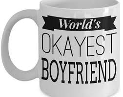 christmas gift for boyfriend etsy