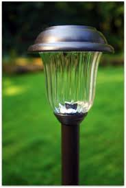best home depot solar flood lights outdoor 10 astounding solar