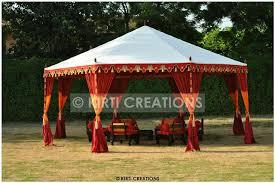 wedding tent for sale luxury garden tent indian maharaja tents party tent buy tent