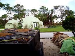 dome house for sale aidomes vs aircrete aidomes