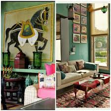 Find This Pin And More On Indian Home Decor Home Decor Ideas - India home decor