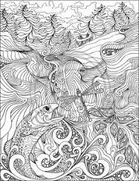 bluecat gallery coloring books jason hamilton
