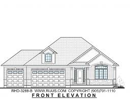 rijus home u0026 design ltd ontario house plans custom home designs