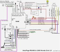 repair guides wiring diagrams autozone com with 94 integra radio
