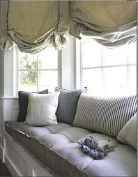 window treatments roman shades design theory interiors of