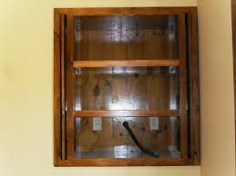 cabinet pocket door slides cabinet pocket doors and adjustable shelves