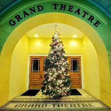 Northern Lights Theater Salem 19 Best Downtown Salem Images On Pinterest Salem Oregon